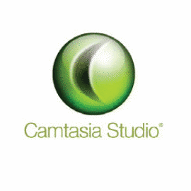 Camtasia studio video